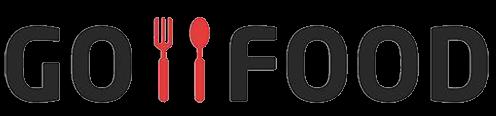 フードポータルアプリ