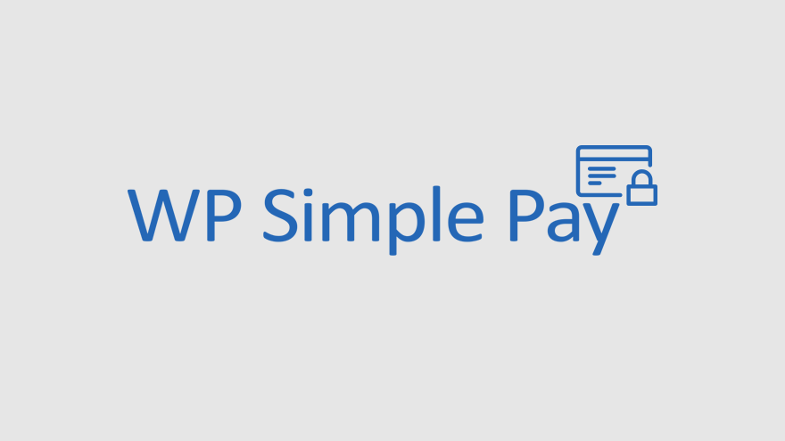 case-study-wp-simple-pay