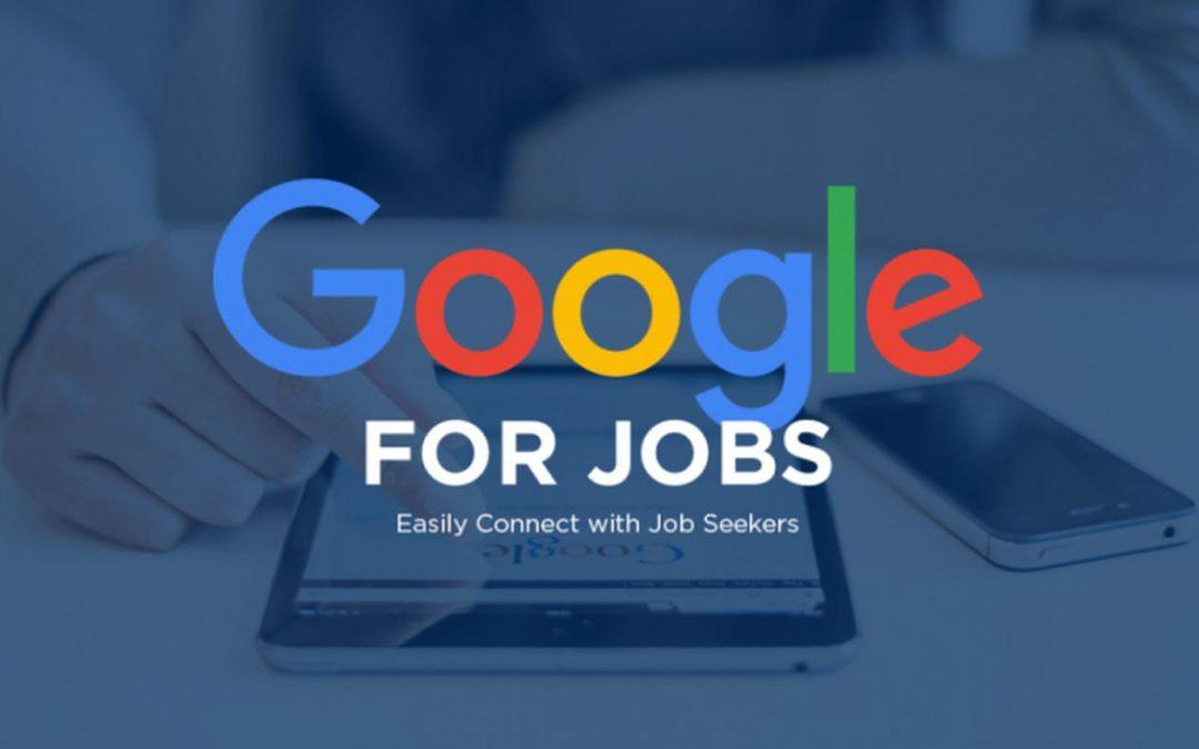 google-for-jobs-1080x675