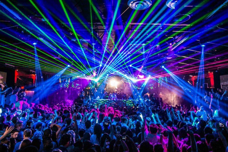 NightclubShootingLawsuit