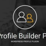 Profile-Builder-Pro-WordPress-Plugin-Free-nulled-demo