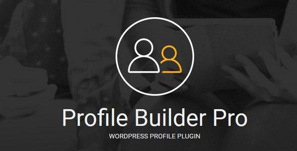 Profile-Builder-Pro-WordPress-Plugin-Free-nulled-demo