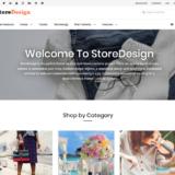 StoreDesign