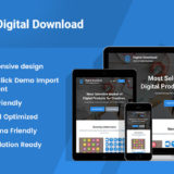digital-featured-image-free