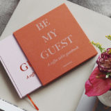 Gwolle Guestbook