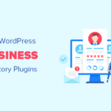 Directorist – Business Directory Plugin