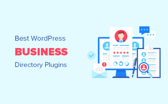 wpbusinessdirectoryplugins