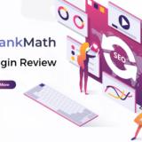 たぶんSEOの決定版と言えそうなプラグイン/WordPress SEO Plugin – Rank Math