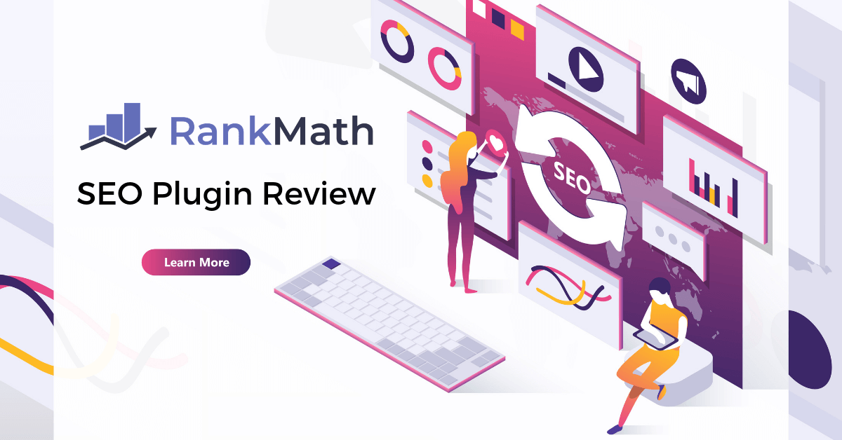 Rank-Math-SEO-Plugin-Review-Best-Settings