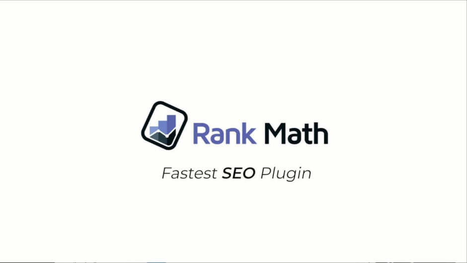Rank-math-wordpress-seo-plugin-digital-upendra