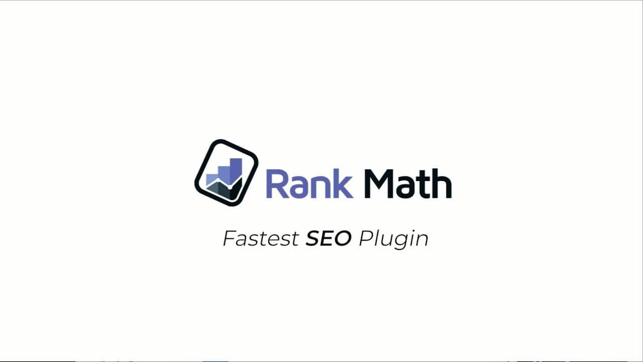 Rank-math-wordpress-seo-plugin-digital-upendra
