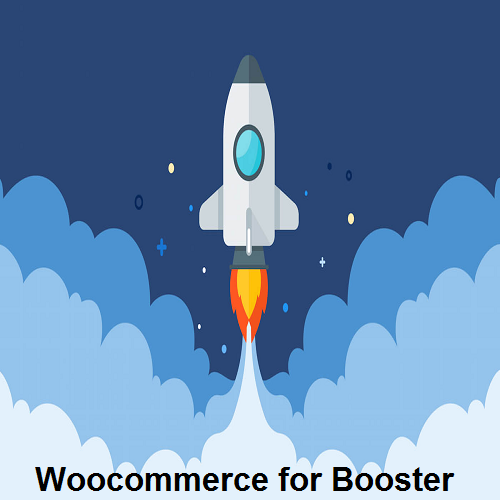 Booster-for-WooCommerce-Review
