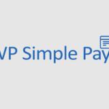 WP Simple Pay Pro Stripeを使ったサブスクリプション決済