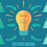 WP Crowdfunding/クラウドファンディングサイトの構築に
