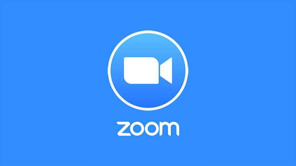 zoommmm