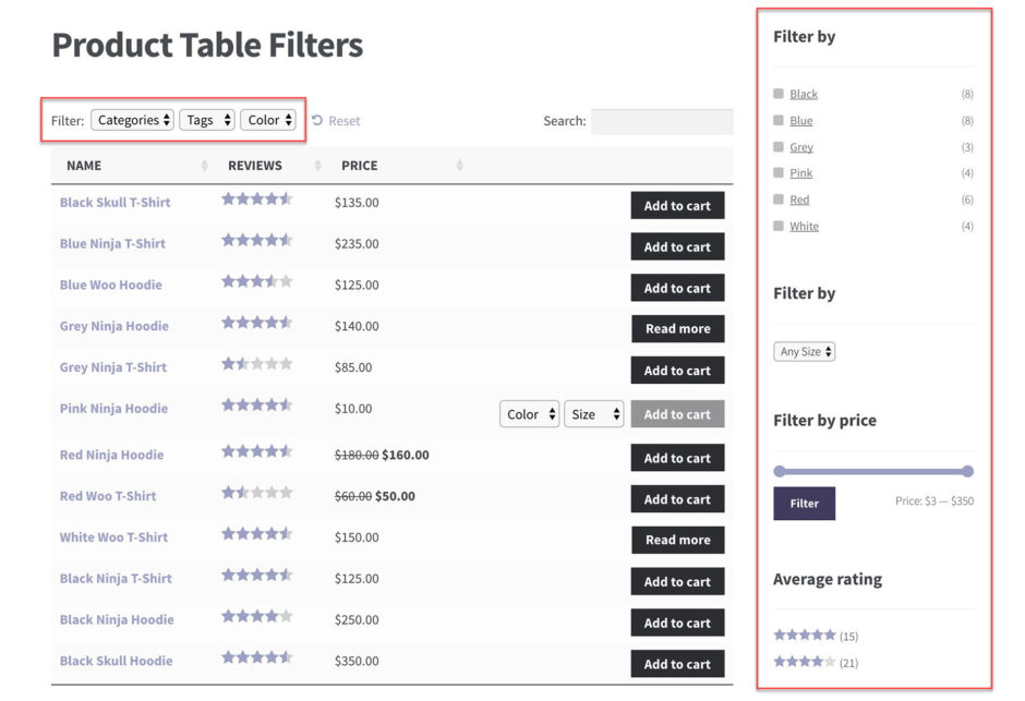 Search-options-for-WooCommerce-Product-Table-plugin-1