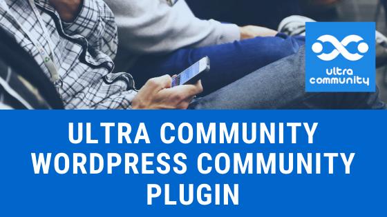 ultra-community