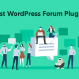 WordPress-Forum-Plugins-1280x720