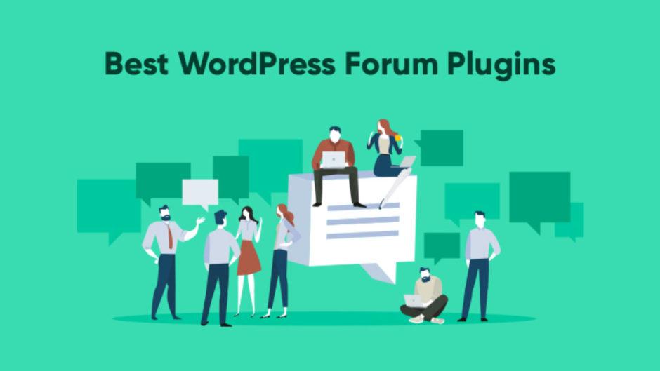 WordPress-Forum-Plugins-1280x720