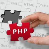 Custom PHP settings/ワードプレスの管理画面でphp.iniを変更する