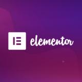 elementor_ogp_goodthings-1024x538