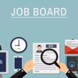 これからが楽しみなプラグイン JobBoardWP – Job Board Listings and Submissions