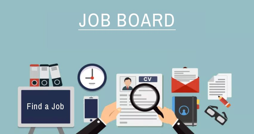 これからが楽しみなプラグイン JobBoardWP – Job Board Listings and Submissions