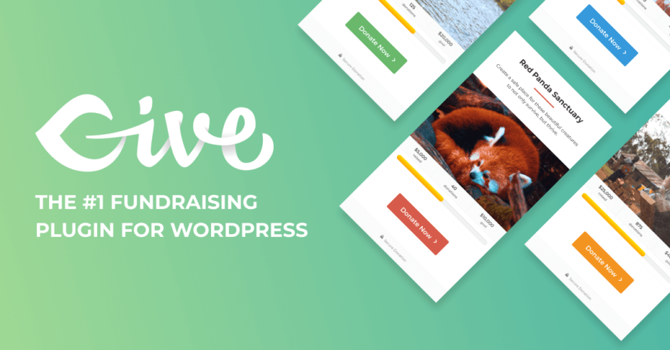 givewp-homepage-featured