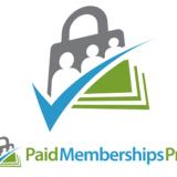 Paid Memberships Pro サブスクリプション決済ができる本格的会員サイトに