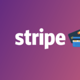 stripe-for-wordpress-1024x512