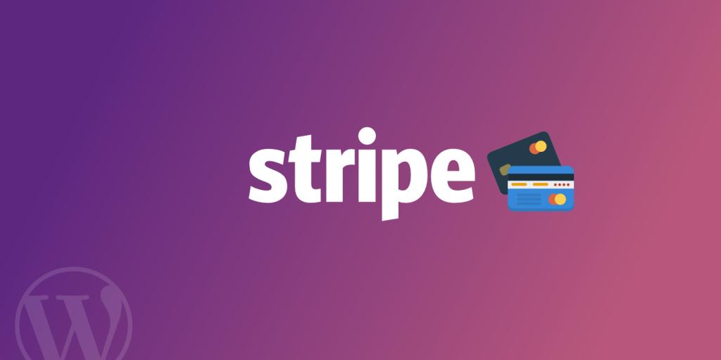 stripe-for-wordpress-1024x512
