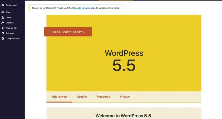 wordpress-5-5-new-1024x550