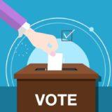 Poll Maker 投票やアンケートで読者を惹きつけろ