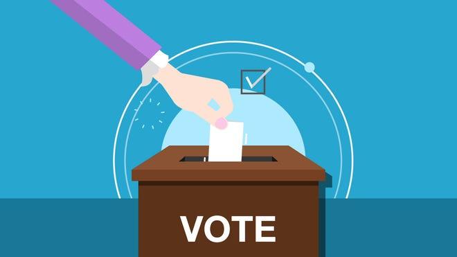 43108c26-a18f-4b8f-9ec3-208471ed65c9-polls_thumb