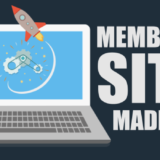 membership-sites-made-easy1