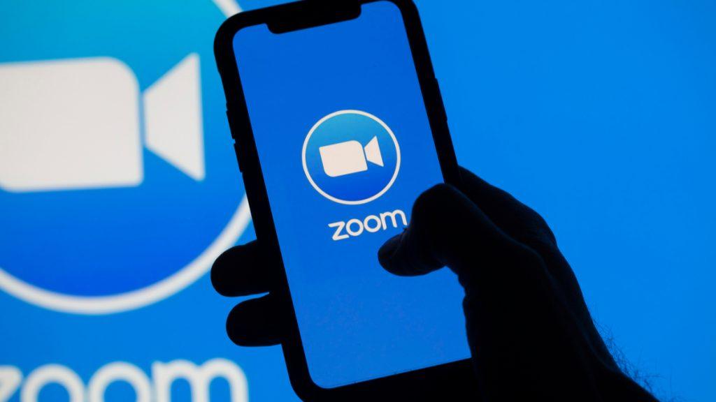 zoom-privacidade-1024x576