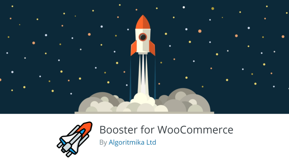 Booster-for-WooCommerce-Review-FT