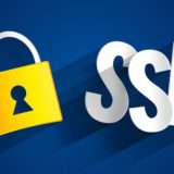 WP Free SSL – Free SSL Certificate for WordPress SSL証明書を発行したい。
