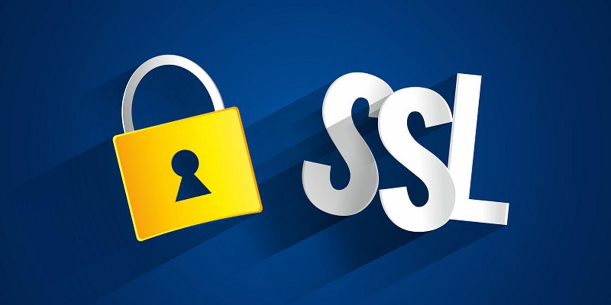SSL_Certificate-1