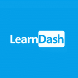 LearnDash LMS 世界シェアナンバーワン(恐らく)のLMSシステム