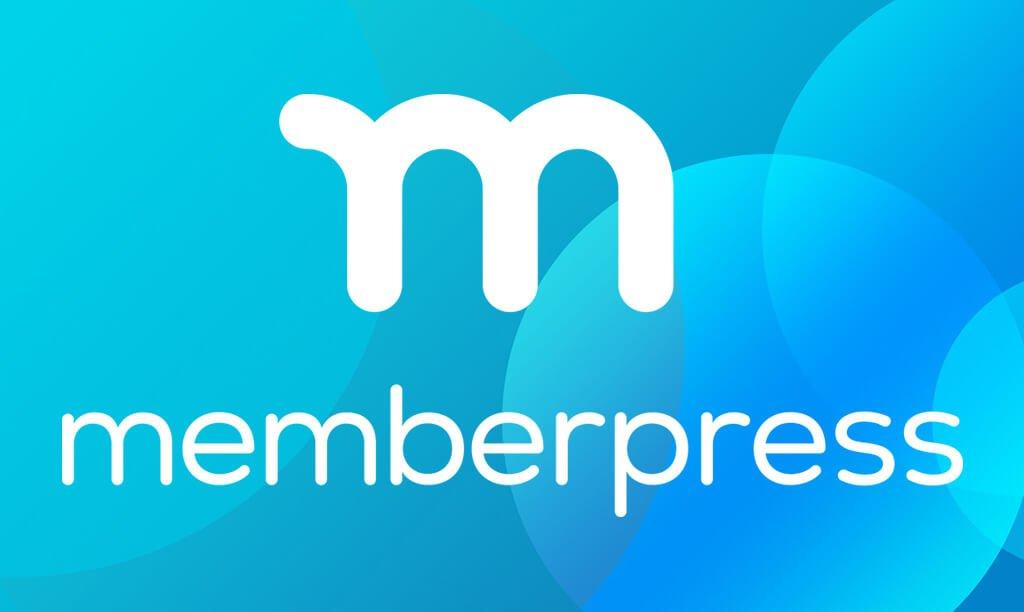 MemberPress-gplmonter