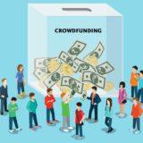 Download WP Fundraising Donation and Crowdfunding Platform クラウドファンディングの有力候補