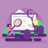 Search & Filter 複合検索・絞り込み検索