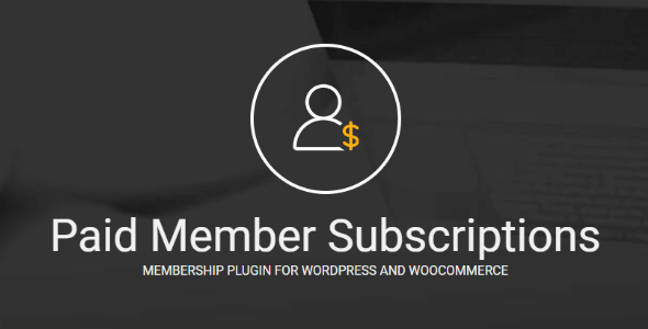 paid-member-subscription