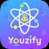 Youzify これで無料なら試すべき、すごいSNSコミュニティプラグイン