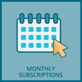 早いもの勝ちサブスクリプション/Subscriptions For WooCommerce