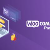 決済手段としてのWooCommerce