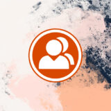 BuddyPressを使ったソーシャルコミュニティ