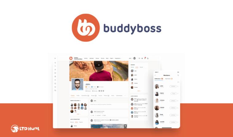 01-BuddyBoss-Lifetime-Deal-Ltdhunt-758x446