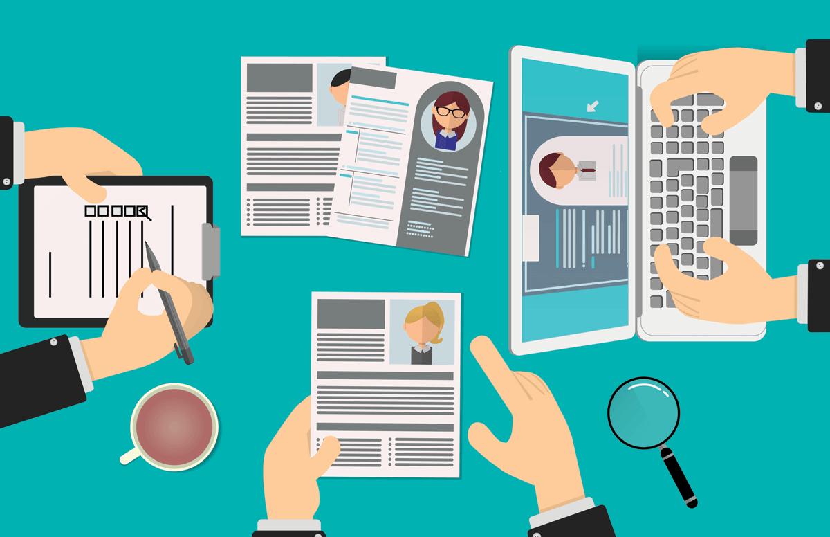 Resume-Advice-for-Older-Job-Applicants_158666052